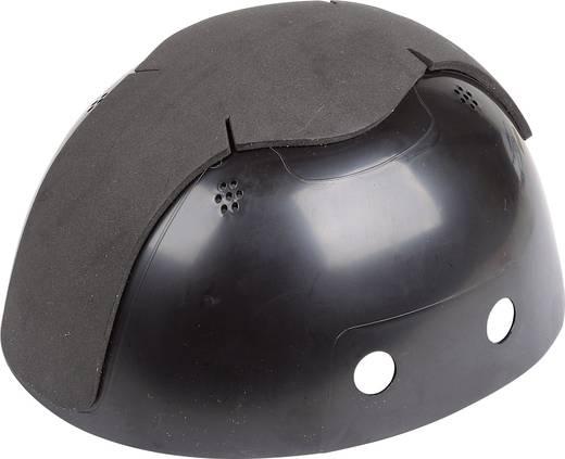 Wolfcraft Stootcap 4858000