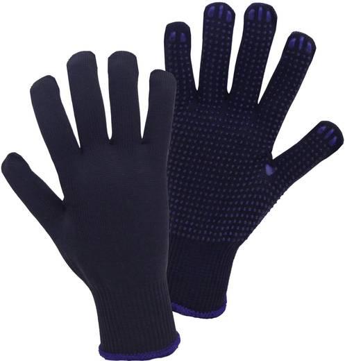 worky 1131 PAARS gebreide handschoen 100% polyester Maat (handschoen): 10, XL