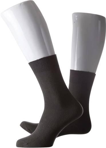 Leipold + Döhle 25752 Sokken Kort Maat: 43-46 1 paar