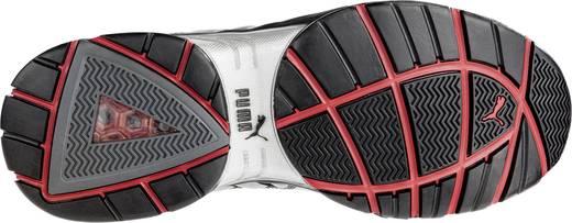 PUMA Safety Speed Low 642530 Lage veiligheidsschoen S1P Maat: 45 Zwart, Grijs 1 paar