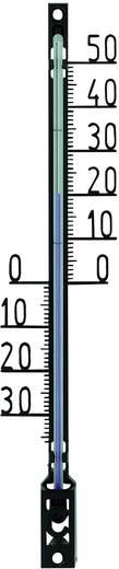 Wand Thermometer TFA 12.6001.01.90