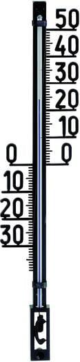 Wand Thermometer TFA 12.6003.01.90