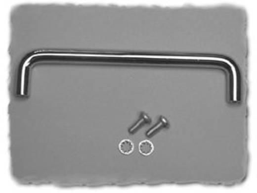 Hammond Electronics 1427M1BK Behuizings-handgreep Zwart 1 stuks