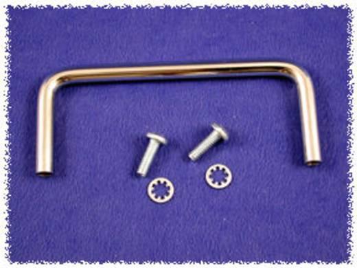 Hammond Electronics 1427N2 Behuizings-handgreep Chroom 1 stuks