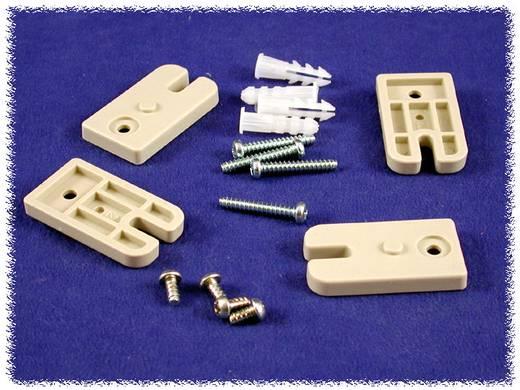 Hammond Electronics MF0055 Wandhouder ABS Grijs 1 stuks