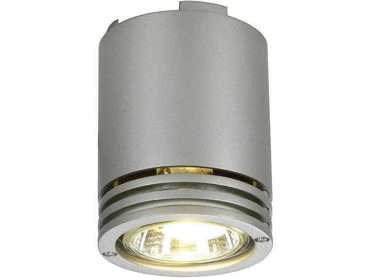 Plafondlamp BARRO