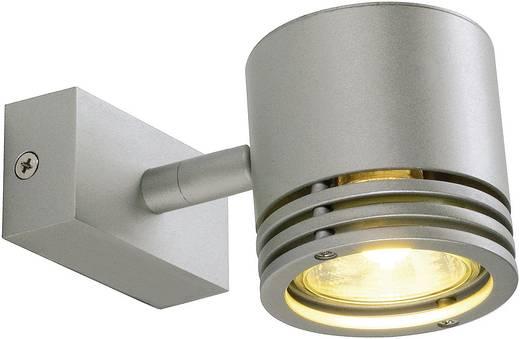 Wandlamp Enna