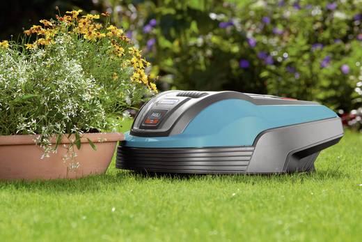 Grasmaairobot Gardena R40Li