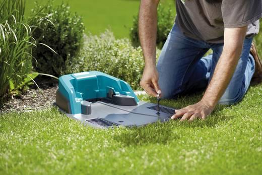 Grasmaairobot Gardena R70Li