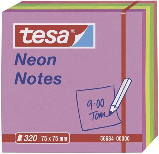 tesa Neon Notes