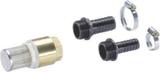 """GARDENA 1728-20 Voetventiel 25 mm (1"""") Ø, 20 mm (3/4"""") Ø"""