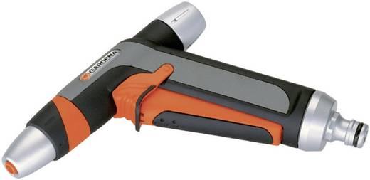 Spuitpistool GARDENA Premium 8101-20