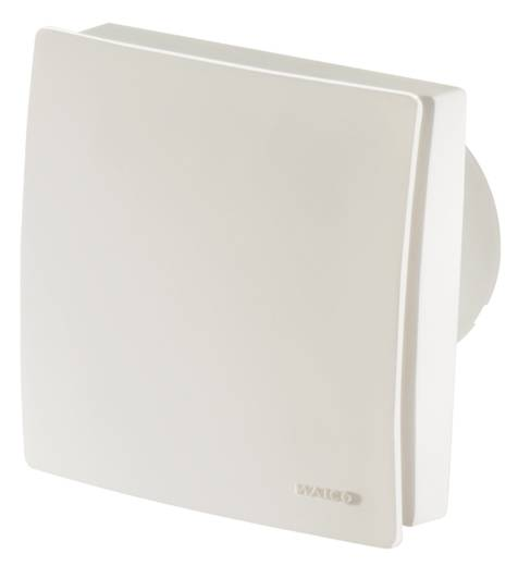 Maico Ventilatoren ECA 100 ipro VZC Wand- en plafondventilator 230 V 92 m³/h 10 cm