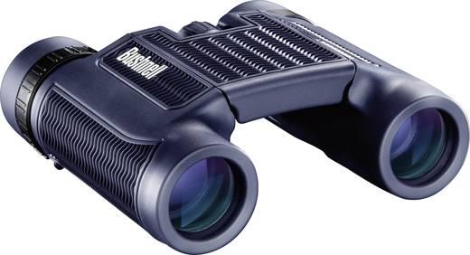 Bushnell H2O Verrekijker 10 x 25 mm Donkerblauw