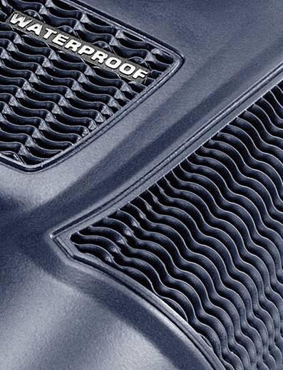 Bushnell H2O Verrekijker 10 x 42 mm Donkerblauw