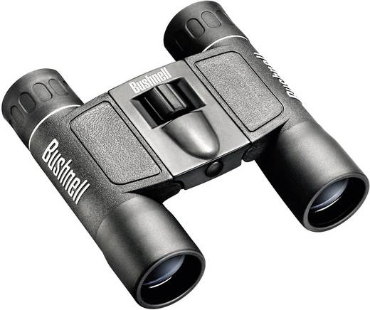 Bushnell Powerview Verrekijker 12 x 25 mm Zwart
