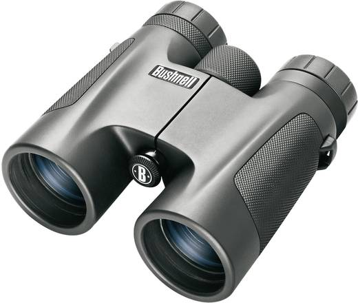 Bushnell Powerview Verrekijker 8 x 32 mm Zwart