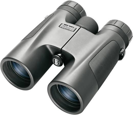 Bushnell Powerview Verrekijker 10 x 42 mm Zwart