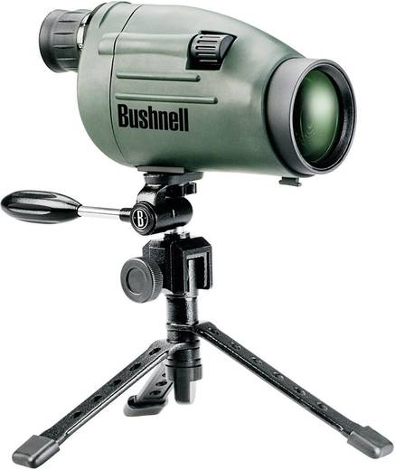 Monoculair Bushnell Sentry 12 - 36 x 50 mm<b
