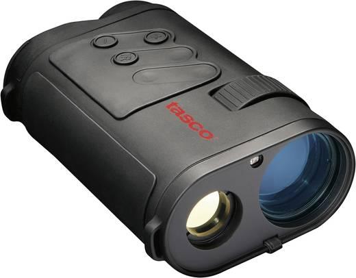 Nachtkijker Tasco Night Vision, 3 x32 mmGeneratie Digital, 269332