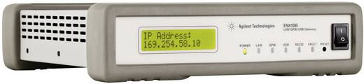 Keysight Technologies Keysight E5810B gateway LAN/GPIB/USB, Geschikt voor (details) GPIB-