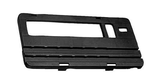 Glijvoet voor geleidingsrail Bosch 1608000114