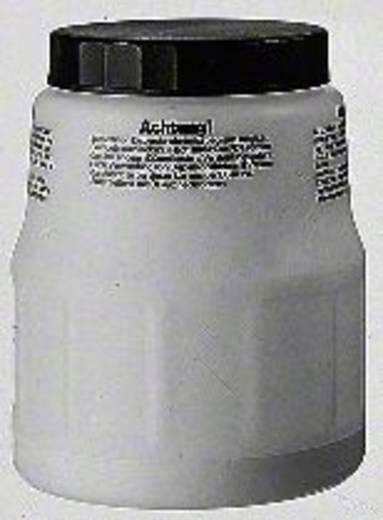 Bosch 1 609 390 458 Verfbeker, geschikt voor PSP 260