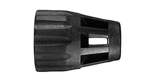 Bosch 2600460008 Diepteaanslag, 8 - 10 mm, niet-magnetisch
