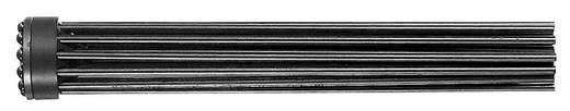 Reservenaalden voor naaldbikker NA 19 Bosch Accessories 2603201022