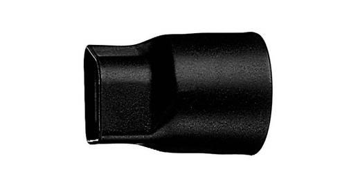 Adapter voor handschaven Bosch 2605702017