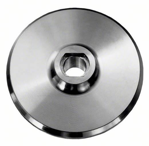 Spandelensets, 100 mm, voor speciale doorslijpmachine Bosch 2605703017