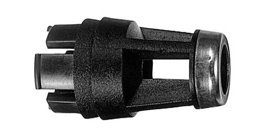 Diepteaanslag, geschikt voor GSR 6-25 TE, GSR 6-40 TE Bosch 2607000156