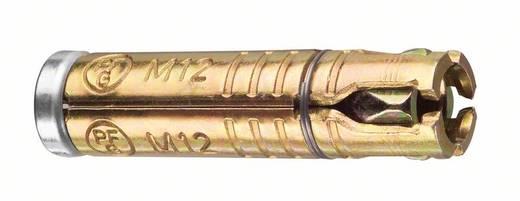 Muurwerk deuvel Bosch 20 mm