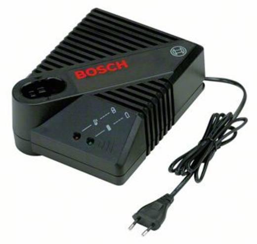 Bosch Standaardopladers AL 1411 DV, 1 A, 230 V, EU 2 607 224 392