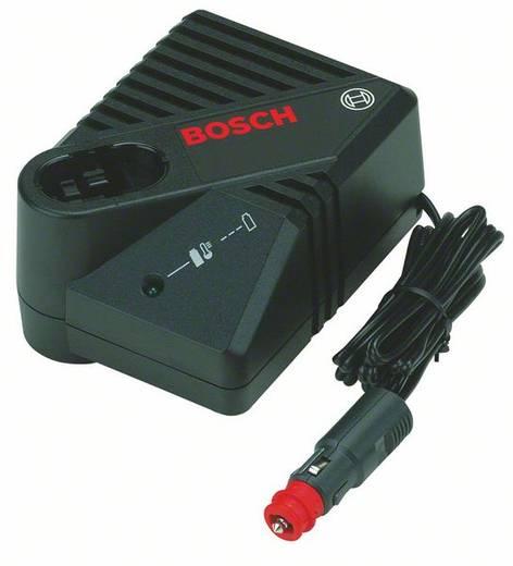 Bosch Auto-oplader AL 2422 DC voor Bosch-accu's, 2,2 A, 12 / 24 V, EU/UK 2 607 224 410