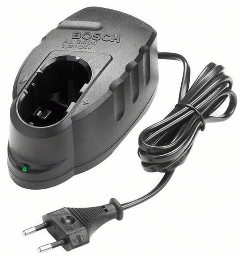 Bosch Standaardoplader AL 2404, 0,4 A, 230 V, EU 2 607 225 184