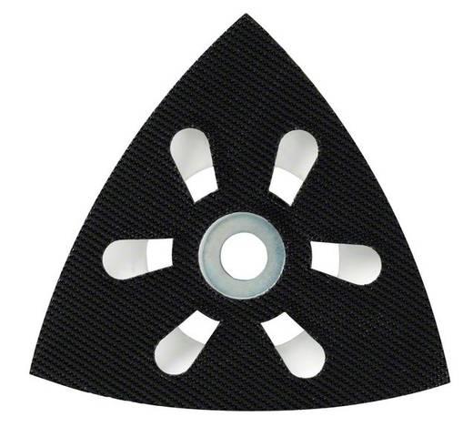 Schuurschijf AVI 93 G, 93 mm, schuurschijf met microklittenbandbevestiging Bosch 2608000493