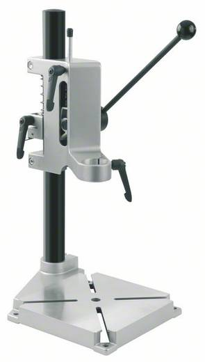 Bosch 2608180009 Boorkolom DP 500