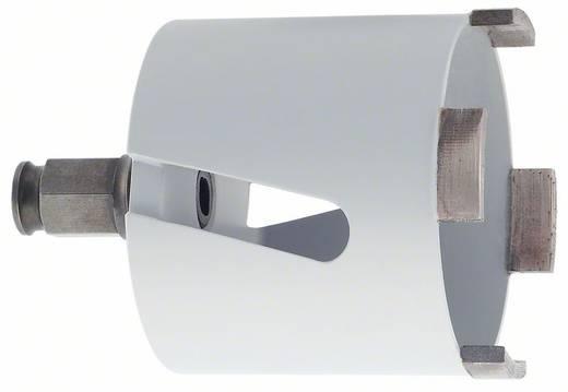 Boorkroon 82 mm Bosch Accessories 2608550570 Diamant uitgerust 1 stuks
