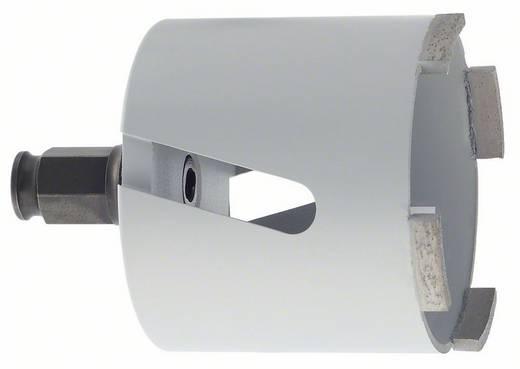 Boorkroon 68 mm Bosch 2608550569 Diamant uitgerust 1 stuks