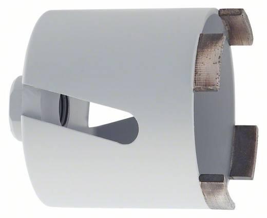 Boorkroon 68 mm Bosch 2608