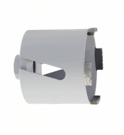 Bosch Diamantverzinkboor