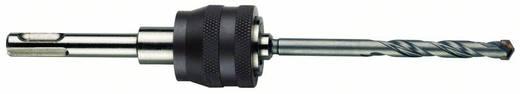 Bosch 2608584773 Power-Change-adapter, SDS-plus-opnameschacht voor gatenzagen Ø 19-159 mm