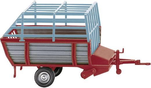 Wiking 0381017 H0 Hooiwagen