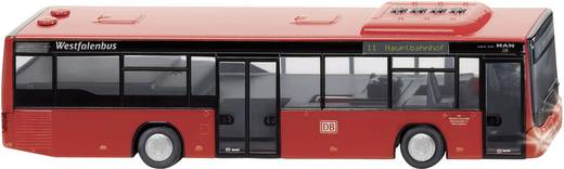 Wiking 0774260 H0 MAN MAN Lion's City A78 bus