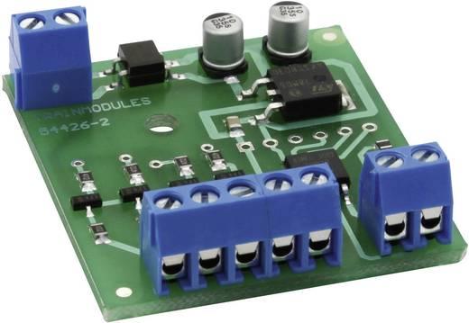 Lichteffectgenerator, lasvlam