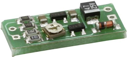 Knipperelektronica Knipperlicht Train Modules 64352