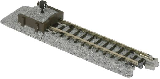 N Kato Unitrack 7078008 Stootblok 62 mm