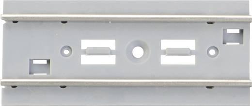 H0 Tillig Luna tramrails 87782 Overgangsrails, Recht 46.8 mm