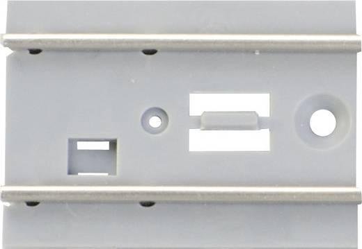H0 Tillig Luna tramrails 87783 Overgangsrails, Recht 30.5 mm